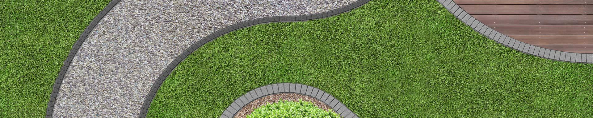 Garten Und Landschaftsbau Stuttgart garten und landschaftsbau stuttgart gartenpflege und gartenbau