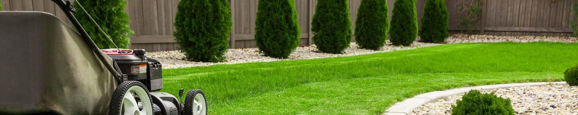 Garten und landschaftsbau stuttgart gartenpflege und for Gartengestaltung stuttgart